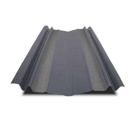Hambleside Danelaw Standard Open Valley Trough for Tile Roofs Image