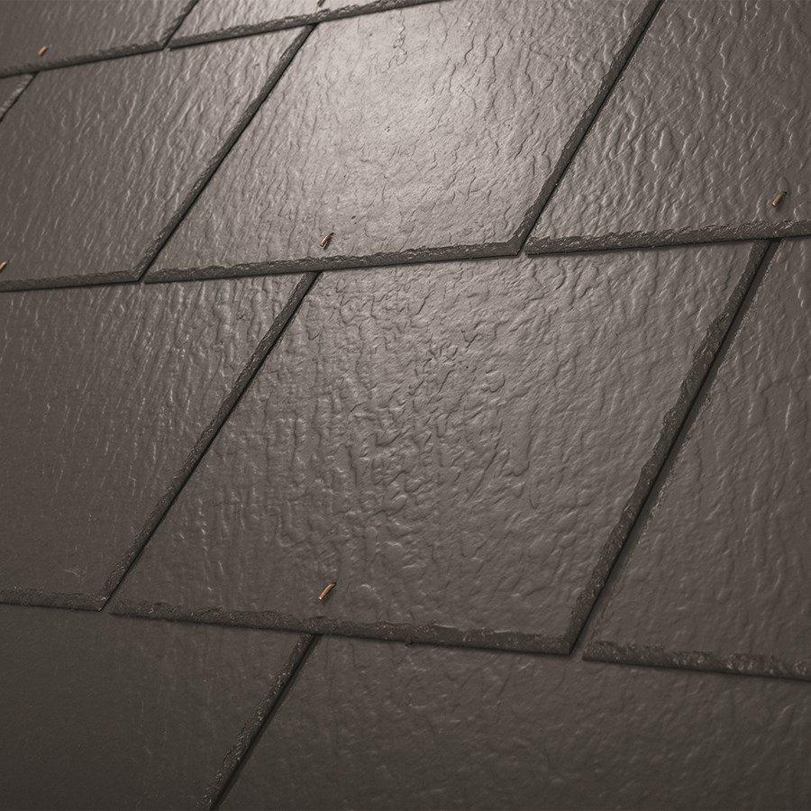 Marley Rivendale Cement Fibre Slates Image